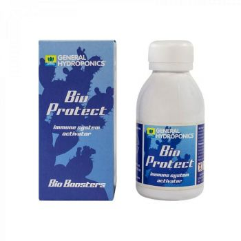 Bio Protect 30мл (GHE)